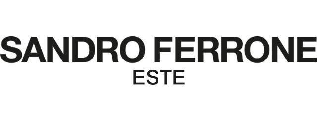 Sandro Ferrone Este